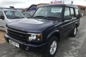 land-rover-discovery-2003-5555142-2_800X600