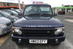 land-rover-discovery-2003-5555142-3_800X600
