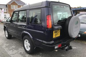 land-rover-discovery-2003-5555142-7_800X600